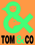 Tom__Co.png