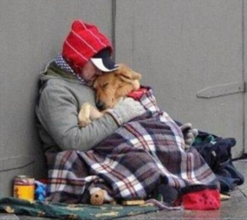homeless-with-dog-2.jpg