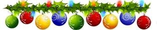 images-of-christmas-decorations-clipart-clipartall-christmas-ornaments-images-clip-art-1300_740.jpg